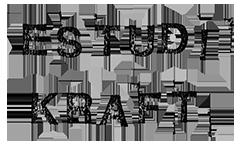 Estudi KRAFT, espai formatiu tallers infantils d'arquitectura