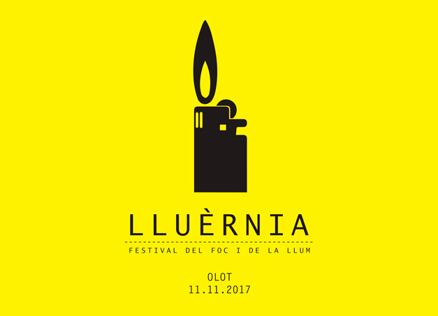 SP25 Arquitectura Efímera Lluèrnia 2017