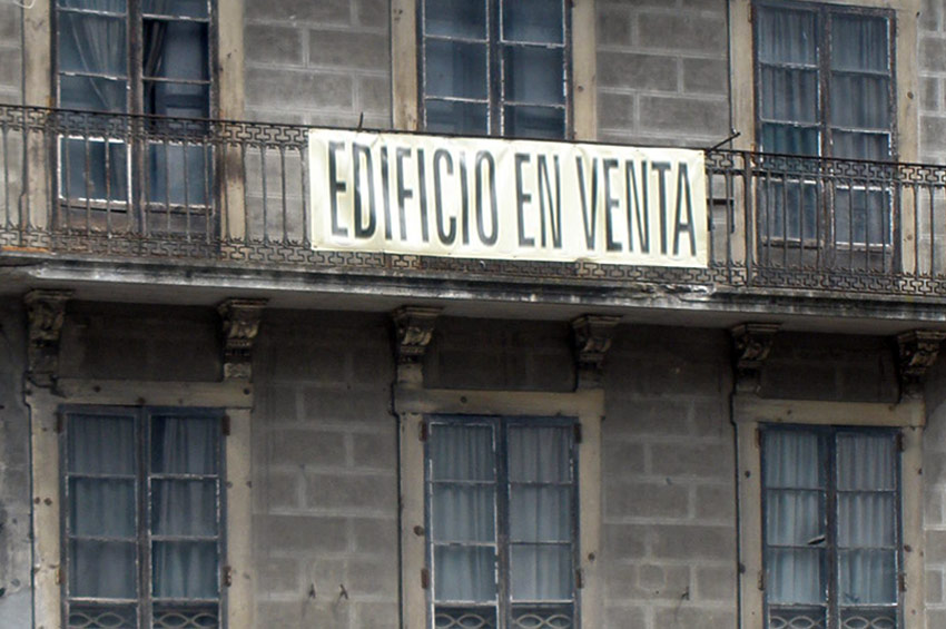 SP25 Arquitectura compra lloguer venda assessorament Vic Barcelona Girona