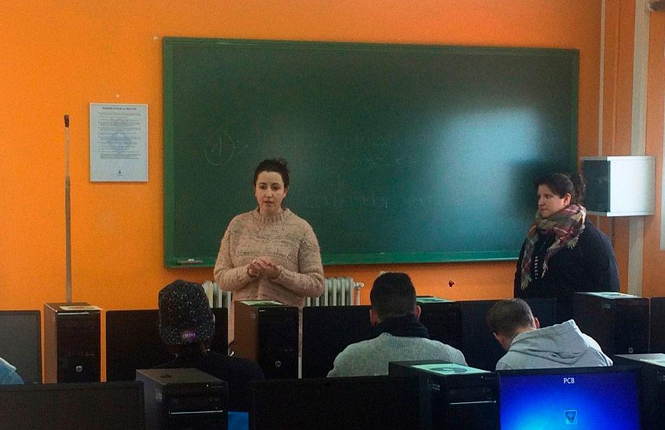 SP25 Arquitectura Estudi de Programació centre cívic Viladecavalls