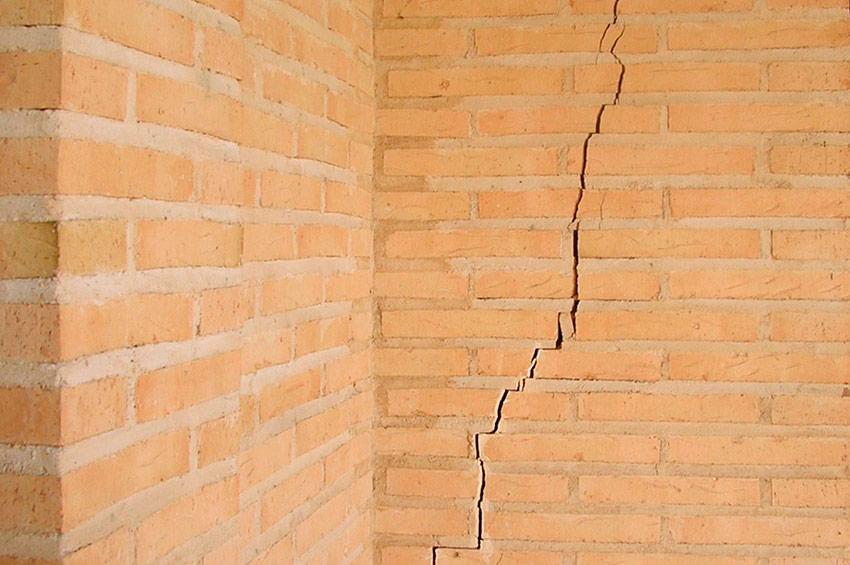 SP25 Arquitectura ite inspeccio tècnica edifici Vic Barcelona Girona