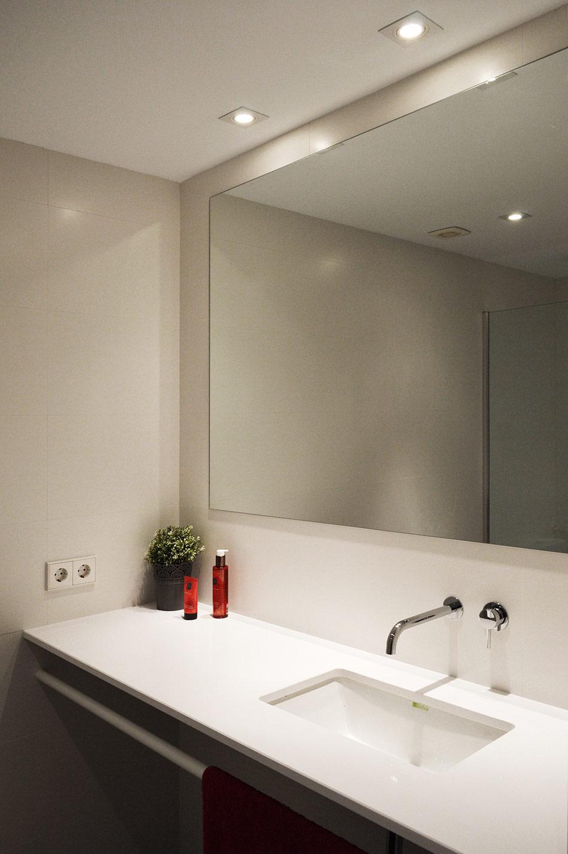 SP25 Arquitectura reforma integral habitatge Vic