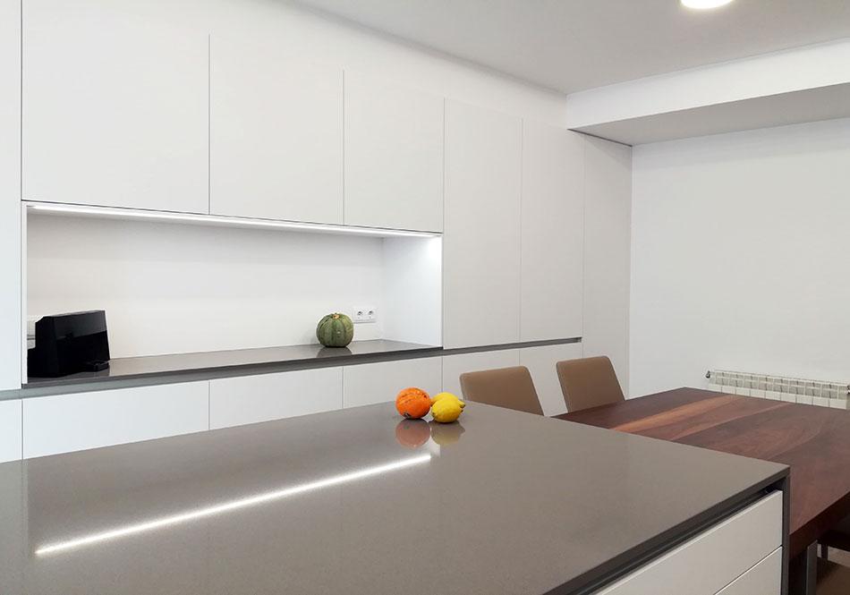 sp25 arquitectura reforma interior habitatge vic