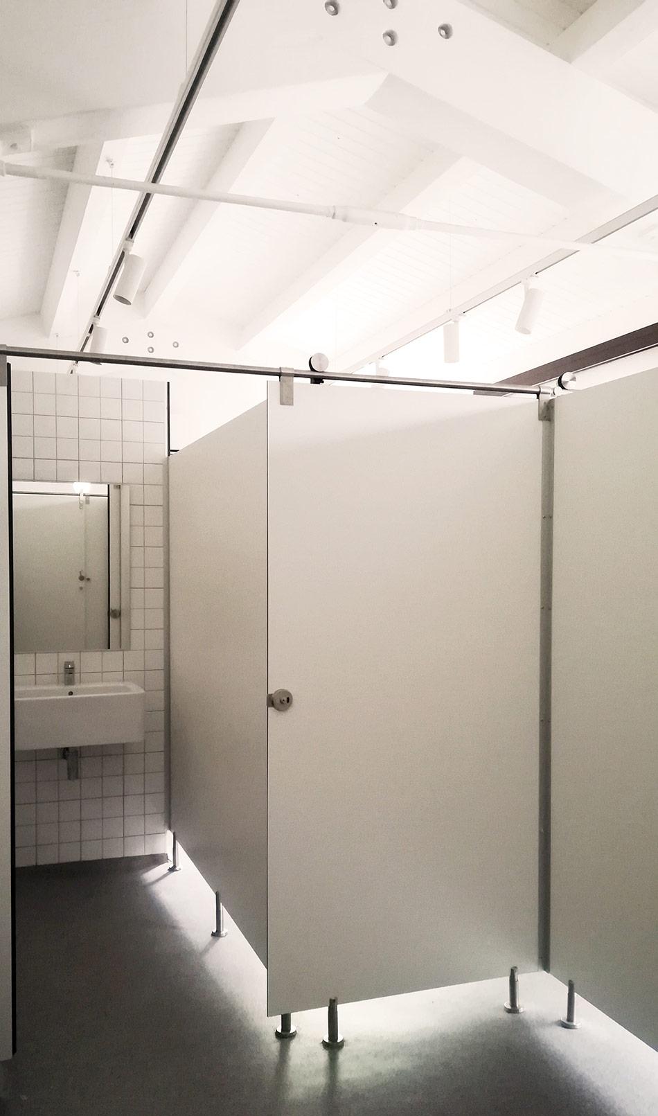 SP25 Arquitectura reforma Celler de Can Roca Girona