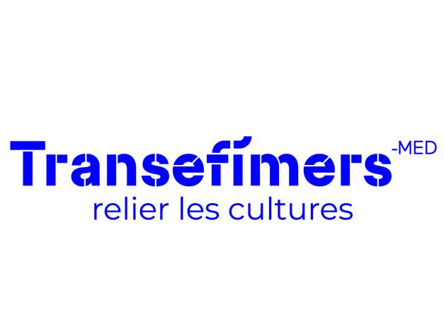 Transefímers -MED
