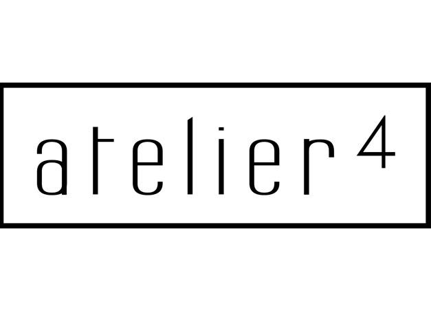 SP25 Arquitectura Atelier 4