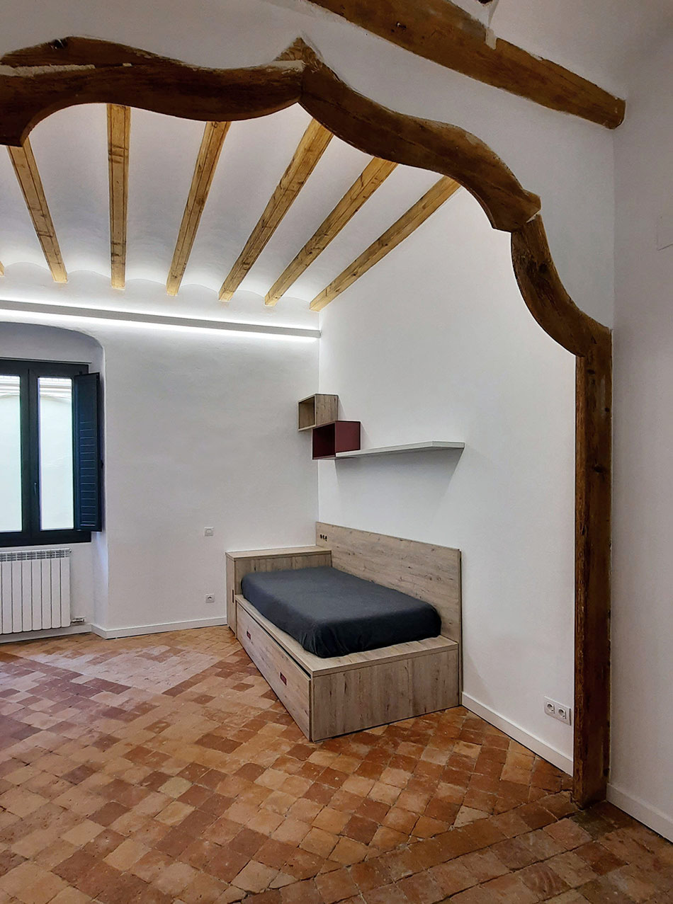 sp25-arquitectura-reforma-integral-sant-hipolit-13