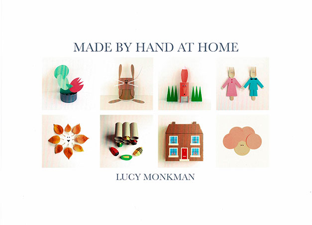 SP25 Arquitectura - Lucy Monkman
