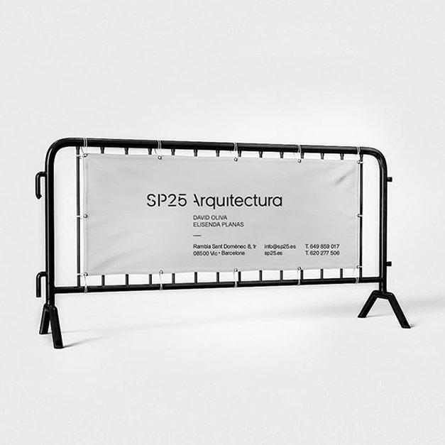 nova imatge SP25 Arquitectura + DADA Comunica